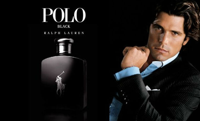 Polo Black Eau De Toilette Best Smelling Cologne